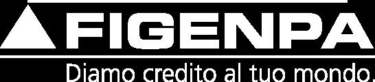 Figenpa