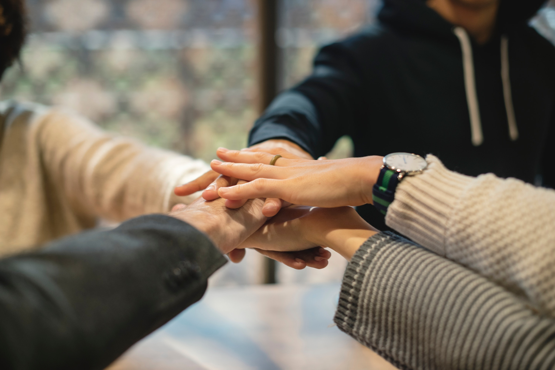 L'importanza del Team Building